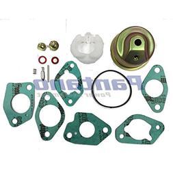 Ariens OEM Snow Blower Carburetor Repair Kit 20001185
