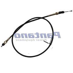 Ariens OEM Snow Blower Chute Lock Cable 06900421 Platinum, P
