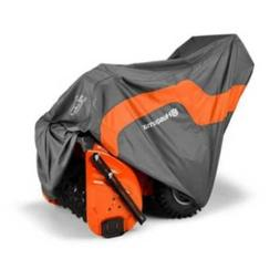 Husqvarna OEM Snow Blower Cover 582846301 2-Stage Blowers