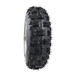 Ariens OEM 13 X 4 Tire Gravely 916003 920013 920014 920021 9