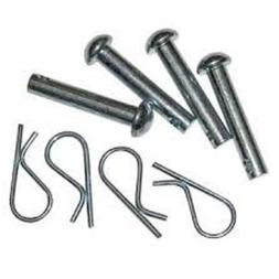Outdoor Factory Parts Universal Shear Pins