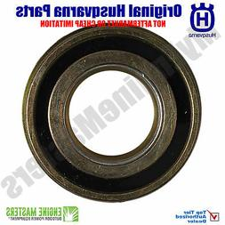 Husqvarna Part Number 539112660 Bearing Flanged