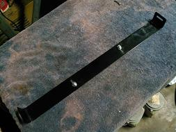 Snow Joe PARTS, iON24SB-XR ,80 Volt ,Snow Blower | SCRAPER B