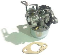 Chainsaw Parts Replacement Carburetor 640084A 640084B Snowbl