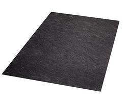 New Pig PM50081 Snow Blower Absorbent Mat - Protect Garage F
