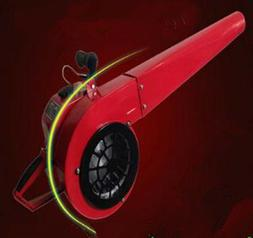 Portable High Power Snow Blower Gasoline and Engine Oil Snow