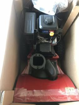 Toro Power Max 24 in. 2-Stage Electric Start Gas Snow Blower