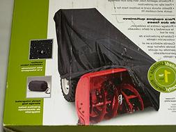 PreciseFit 2 Stage Snow Blower Cover