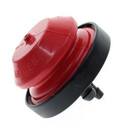 Carbhub Primer Bulb for MTD Troy Bilt Craftsman Ryobi Yardma