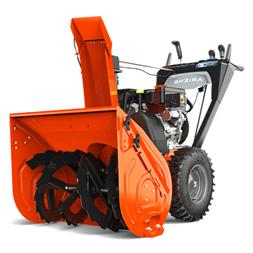 Ariens Professional  420cc Two-Stage Snow Blower