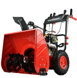 pss2240 hd 24 inch 212 cc two