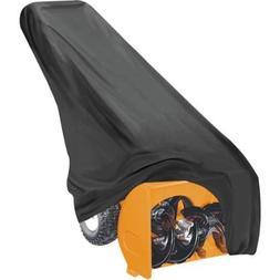 Pyle Armor Shield Home & Garden Equipment Universal Snow Blo