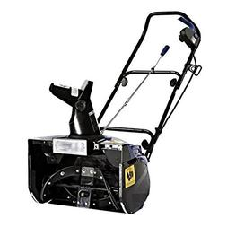 reconditioned sj621rm electric thrower