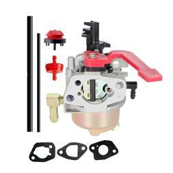 95114028A Carburetor Carb for Craftsman MTD 247.887820 24788
