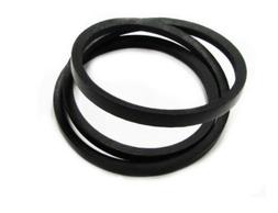 Replacement Belt for Sears Craftsman Murray Snow Blower 5812