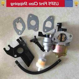 Replacement  Carburetor Carb for Honda HS80 Snow Blower Carb