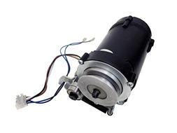 Snow Joe Replacement Motor for SJ622E/SJ623E Snow Throwers