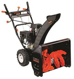 rm2460 208cc electric start two