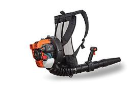 Remington RM2BP Slinger 27cc 2 Cycle Gas Backpack Blower