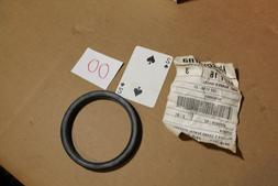Rubber Drive Wheel Ring Replaces Part Number 179831, 440620,