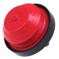 Rubber Plastic AV520,HMSK100 <font><b>snow</b></font> <font>