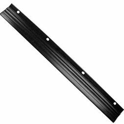 Scraper Bar Snapper 2-4365 2-8426 7035948 Snow Blower Snowbl