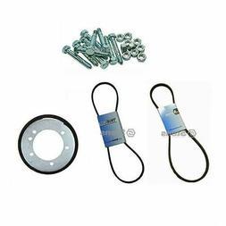 Stens 780-011 Shear Pin Shop Pack