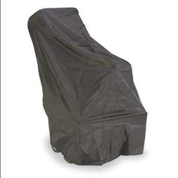Snapper Single Stage Snow Blower Cover