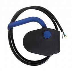 Snow Joe SJ600S-SWITCHBX Replacement Electrical Switch Housi