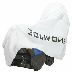 "SNOW JOE SJCVR-21 Protective Cover, for 21"" Snow Blower"