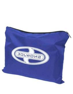 Snow Joe SJCVR 18-IN Universal Single Stage Snow Thrower Pro