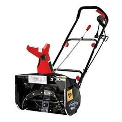 Snow Joe SJM988RM Max 13.5 Amp 18 in. Electric Snow Thrower