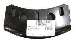 John Deere Skid Shoe  set of TWO M135188  42, 44, 46, 47 tra