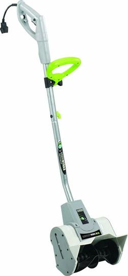 Earthwise Sn70010 10-Inch Wide 9-Amp Electric Snow Thrower