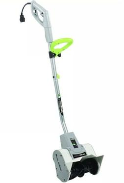 New Earthwise SN70010 10 in. 9 Amp Corded  Electric Snow Thr