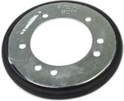 Ariens Sno-Thro OEM Replacement Friction Wheel 920001 047437