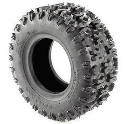 Sno-Hog Snowblower Tire - 16/650 x 8in.