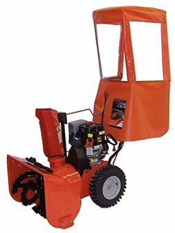 Original Tractor Cab Snow Blower Cab for Ariens 2011-2015 2