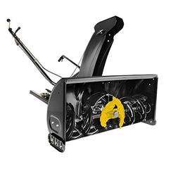 CUB CADET 42 in. 3-Stage Snow Blower Attachment