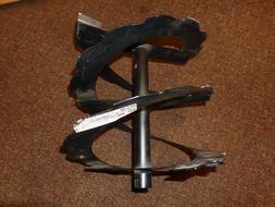 snow blower auger part 532188179
