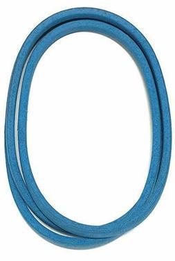 Snow Blower Belt Replaces Ariens 72112, 07211200, 07200111 3