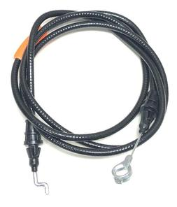 SNOW BLOWER CABLE CRAFTSMAN SEARS AYP HUSQVARNA 585271701 53