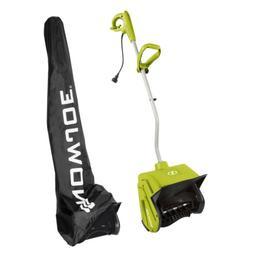 Snow Joe 323E-PRO 13 in. Electric Snow Shovel