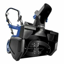 Snow Joe Electric Single Stage Snow Thrower / Blower | 21-In