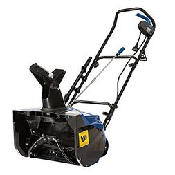 Snow Joe Ultra 15 Amp Snow Blower