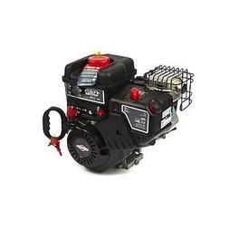 snow series 250cc horizontal engine