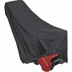 Classic Accessories Snow Thrower Cover - Single-Stage, Model