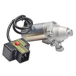Starter Motor Fits MTD / Cub Cadet 751-10645 751-10645A 951-