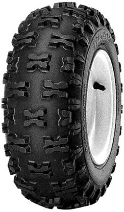 Oregon 70-361 Snow Thrower Snow Hog Tire Size 410/350-4 With