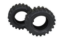 snow tires 6 ply atw